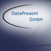 datapresent